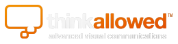 Think Allowed - Advanced Visual Communications